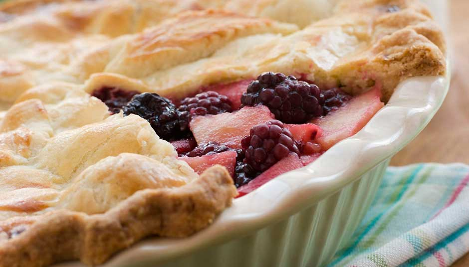 fruit_pie
