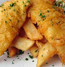 home_product_image_dripping_frying
