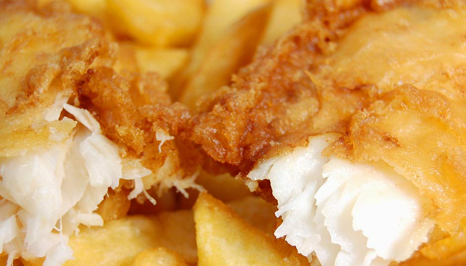 main_home_image_fish_chips